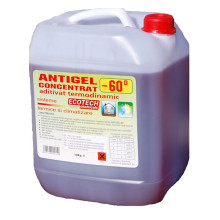 antigel-concentrat-ecotech