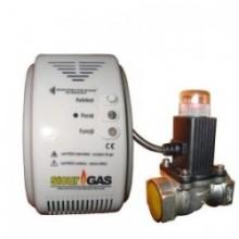 dectector-de-gaz-cu-electrovana-sicur-gaz