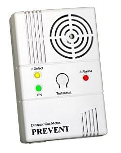 detector-de-gaz-cu-electrovana-34-prevent-1279