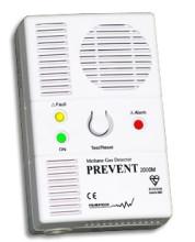 detector-de-gaz-prevent-2000m