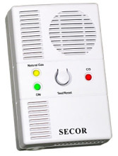 detector-de-gaz-si-monoxid-de-carbon-cu-electrovana-secor-2000d
