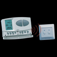 termostat-cu-radiofrecventa-computherm-q7-rf