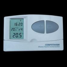 termostat-digital-programabil-computherm-q7